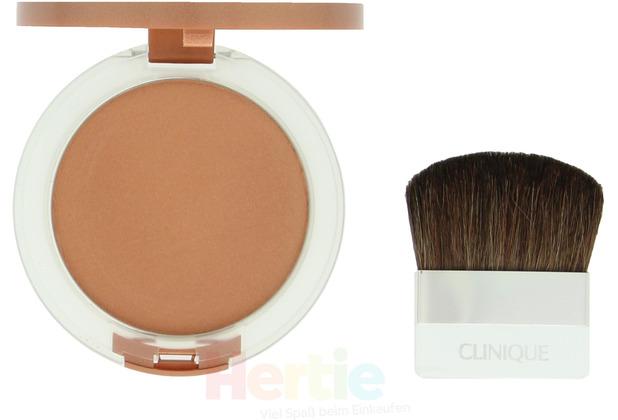 Clinique True Bronze Pressed Powder Bronzer #03 Sunblushed 9,60 gr