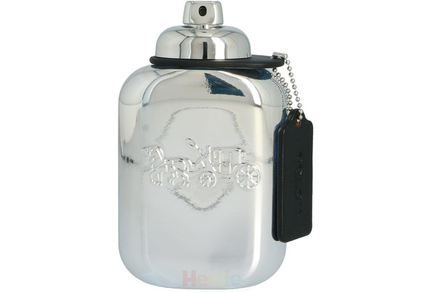 Coach Platinum Edp Spray 100 ml