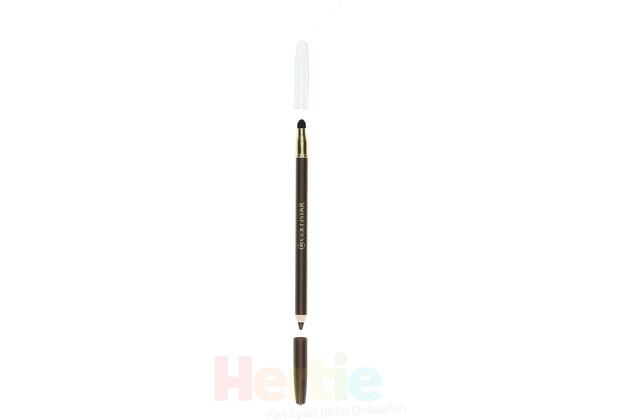 Collistar Professional Eye Pencil #07 Golden Brown 1,20 ml