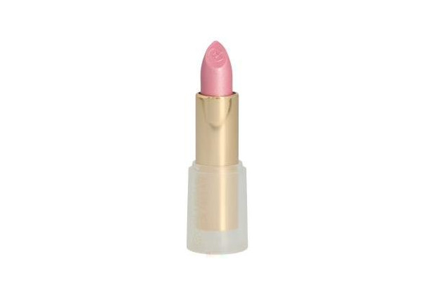 Collistar Rossetto Puro Lipstick #25 Rosa Perla 4,50 ml