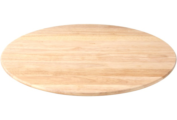 Continenta Drehplatte Ø 40 x 3,5 cm