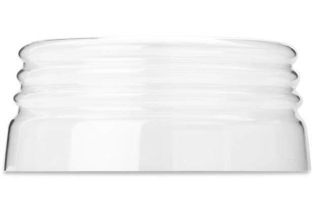 Continenta Schüssel/Glocke zu 3296 einzeln Ø 26 x 11 cm