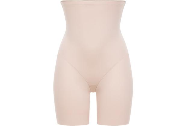 Conturelle Perfect Feeling Soft Touch Maxi-Longpant Sand 36