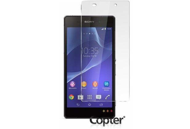 Copter Exoglass Sony Z2