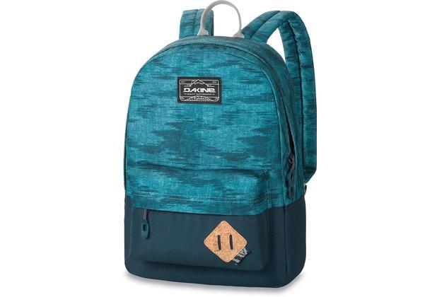 bd504f5f7967d Dakine Packs and Bags Rucksack 365 Mini 12L stratus