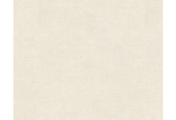 Daniel Hechter Unitapete Daniel Hechter 4 Tapete beige 952622 10,05 m x 0,53 m