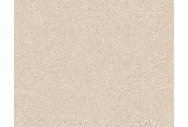 Daniel Hechter Unitapete Daniel Hechter 4 Tapete beige 952623 10,05 m x 0,53 m