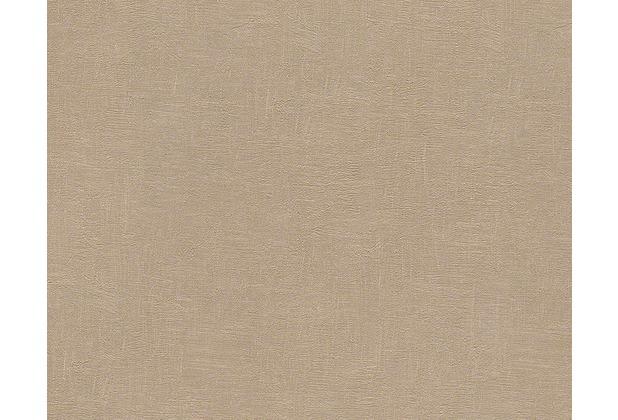 daniel hechter unitapete daniel hechter 4 tapete beige. Black Bedroom Furniture Sets. Home Design Ideas