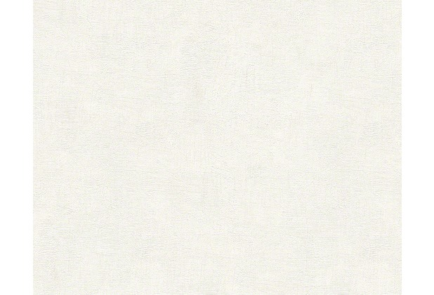 Daniel Hechter Unitapete Daniel Hechter 4 Tapete beige weiß 10,05 m x 0,53 m