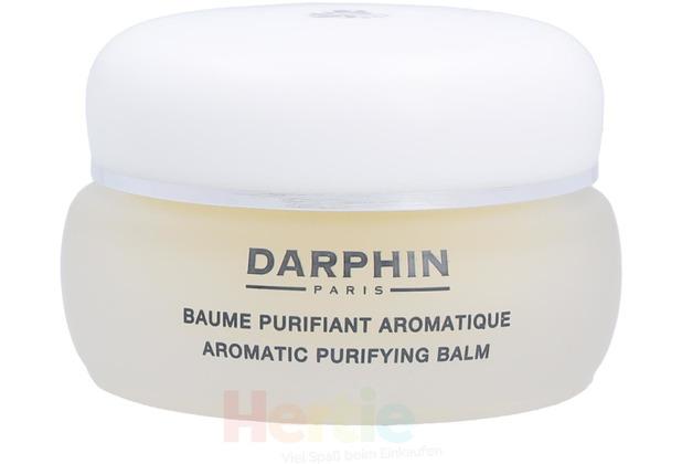 Darphin Essential Oil Elixir Aromatic Purif. Balm - 15 ml