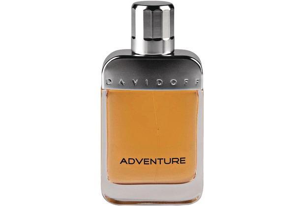 Davidoff Adventure edt spray 100 ml