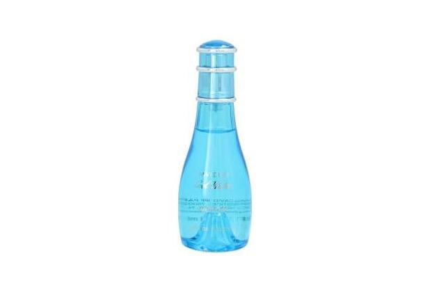 Davidoff Cool Water Woman edt spray 50 ml