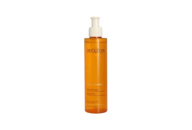 Decléor Micellar Oil All Skin Types 200 ml
