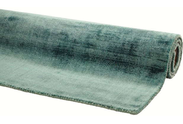 DEKOWE Teppich Harry tanne 65 x 130 cm