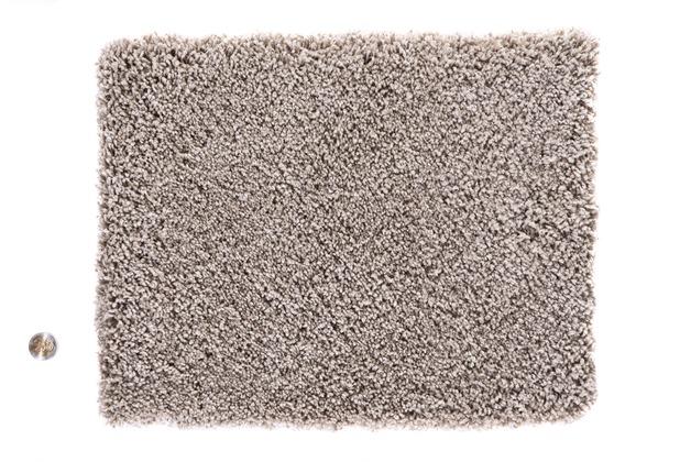 DEKOWE Teppich Lucida 002 beige Wunschmaß