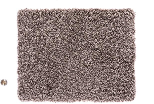 DEKOWE Teppich Lucida 003 braun Wunschmaß