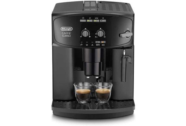 Delonghi ESAM 2600 Caffe Corso