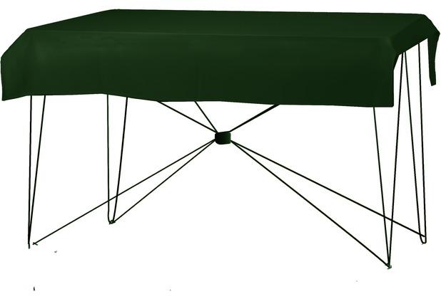 Dena Tischdecke PR 190x130cm Grün