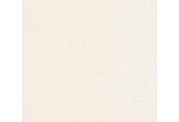 Designdschungel Unitapete beige 342432 10,05 m x 0,53 m
