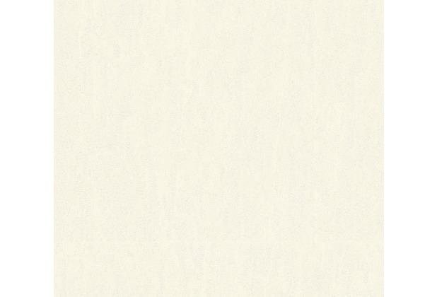 Designdschungel Unitapete creme 346070 10,05 m x 0,53 m