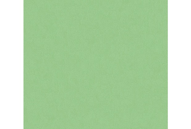 Designdschungel Unitapete grün 10,05 m x 0,53 m