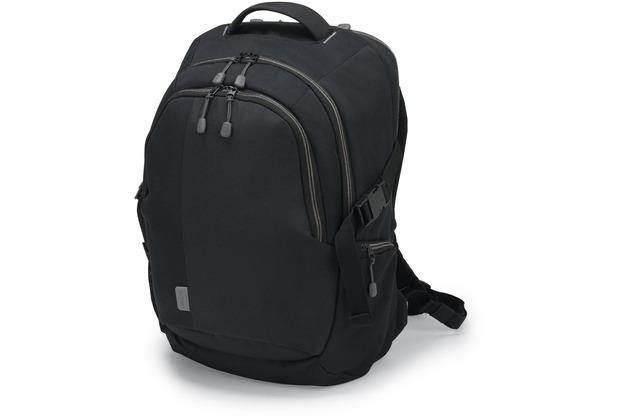 "Dicota Eco Backpack, Rucksack für Notebook 14-15.6\"""