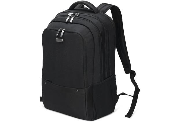"Dicota Eco Backpack SELECT 15-17.3\"""
