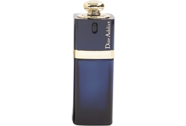 Dior Addict edp spray 50 ml