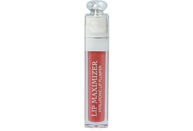 Dior Addict Lip Maximizer #012 Rosewood 6 ml