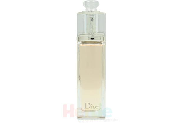 Dior Addict Edt Spray 50 ml