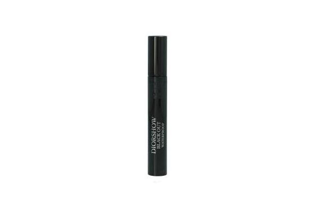 Dior Diorshow Black Out Waterproof Mascara #099 Kohl Black 10 ml