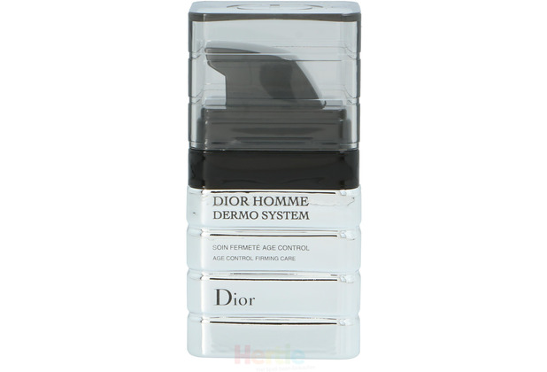 Dior Homme Dermo System Age Control Firm. Care 50 ml