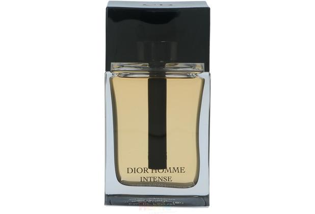 Dior Homme Intense edp spray 100 ml