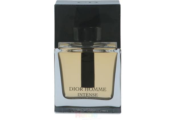 Dior Homme Intense edp spray 50 ml