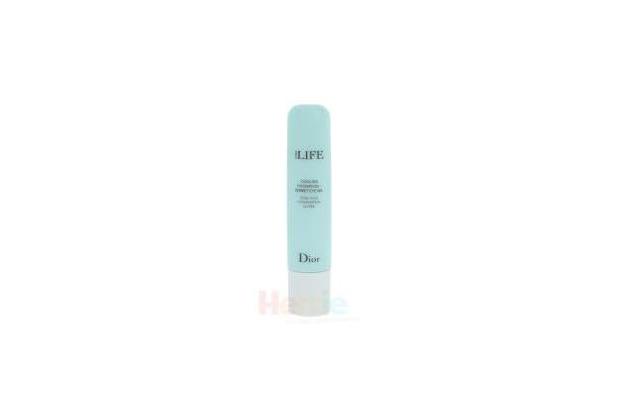 Dior Hydra Life Cooling Hydr.- Sorbet Eye Gel 15 ml