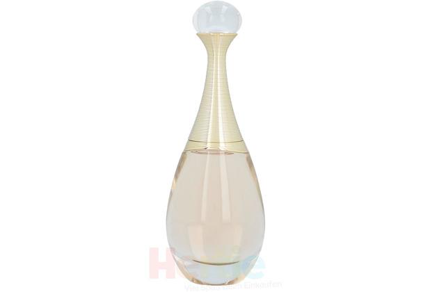 Dior J\'Adore edp spray 100 ml