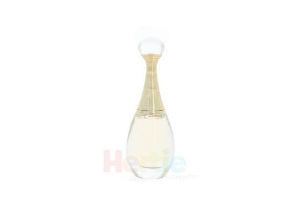 Dior J\'Adore edp spray 30 ml