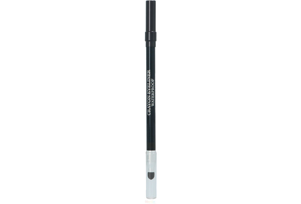 Dior Long-Wear Waterproof Eyeliner Pencil #094 Trinidad Black, Kajalstift 1,20 gr