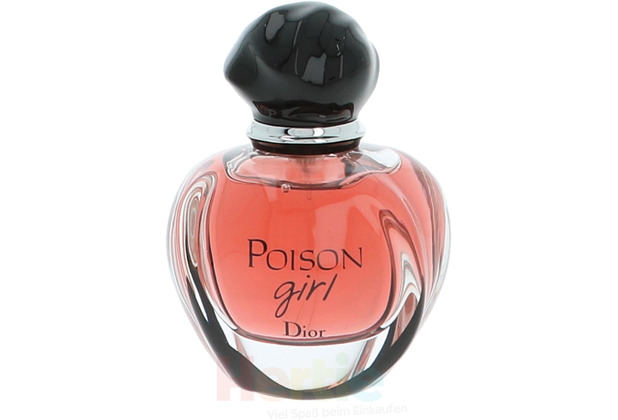 Dior Poison Girl edp spray 30 ml