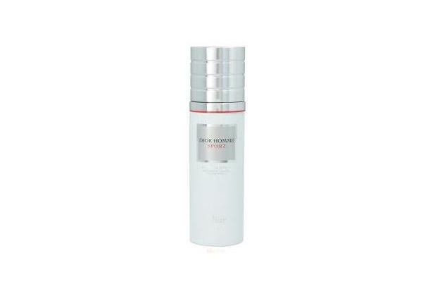 Dior Homme Sport Very Cool Edt Spray 100 ml