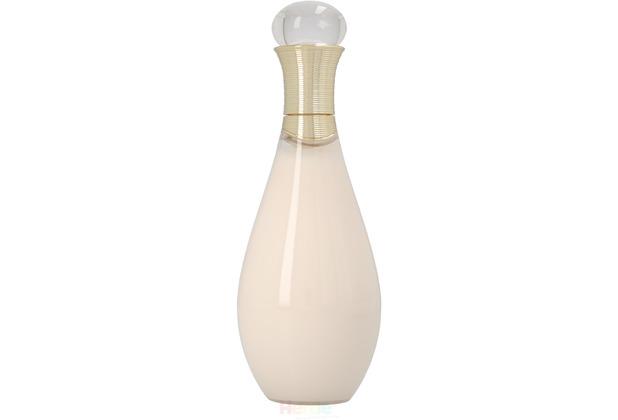 Dior J\'Adore Beautifying Body Milk - 200 ml