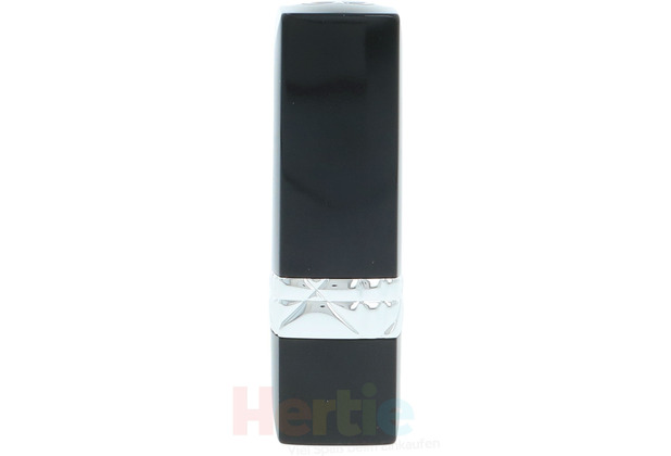 Dior Rouge Dior Couture Colour Lipstick #047 Miss 3,50 gr