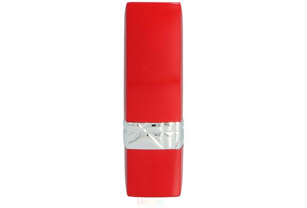 Dior Rouge Dior Ultra Rouge Lipstick #450 Ultra Lively 3,20 gr
