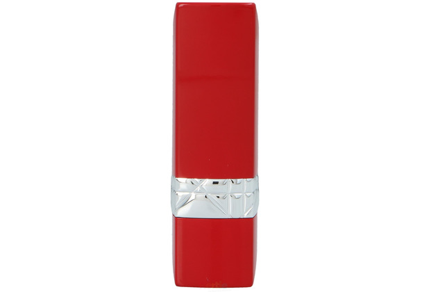 Dior Rouge Dior Ultra Rouge Lipstick #555 ultra kiss 3,20 gr