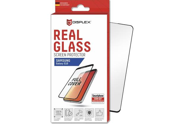 Displex Real Glass 3D Samsung Galaxy S10