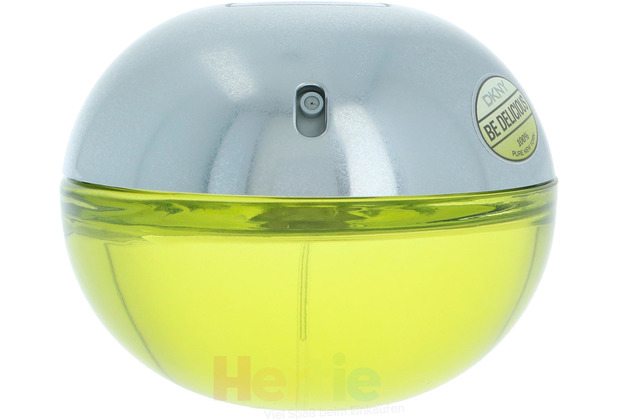 DKNY DKNY Be Delicious Women Edp Spray 30 ml