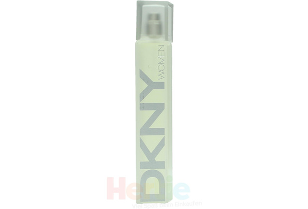 DKNY DKNY Women Edp Spray Energizing 50 ml