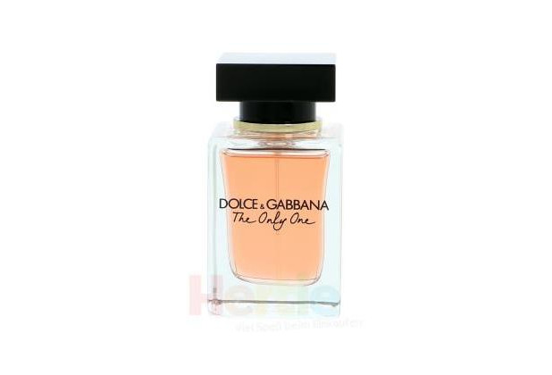 Dolce & Gabbana D&G The Only One Edp Spray 50 ml