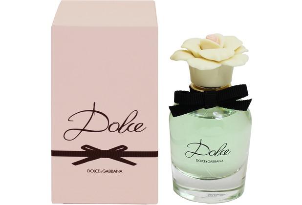 Dolce & Gabbana D&G Dolce edp spray 30 ml