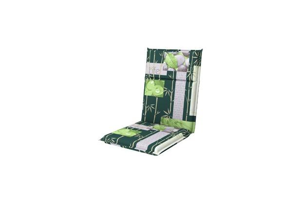 doppler Auflage Midi Spiritca. 110x48x6 cm D. 7200